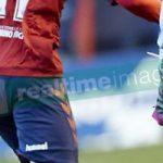 Osasuna Granada Pronostico 23/02/2020 6
