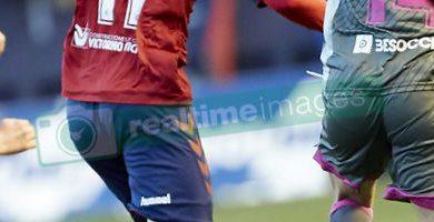 Osasuna Granada Pronostico 23/02/2020 5