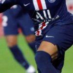 PSG Dijon FCO Pronostico 29/02/2020 6