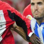 Real Sociedad Athletic de Bilbao Pronostico 09/02/2020 5