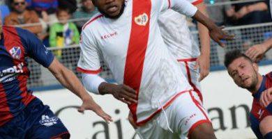 Rayo Vallecano Huesca Pronostico 23/02/2020 6