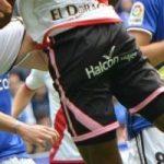 Rayo Vallecano Real Oviedo Pronostico 09/02/2020 2