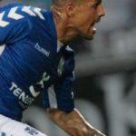 Real Oviedo Tenerife Pronostico 01/03/2020 3
