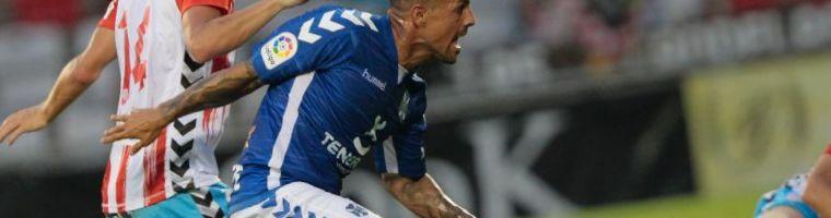 Real Oviedo Tenerife Pronostico 01/03/2020 1