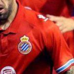 Real Valladolid Espanyol Pronostico 23/02/2020 4