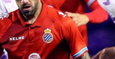 Real Valladolid Espanyol Pronostico 23/02/2020 9
