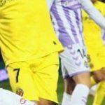 Real Valladolid Villarreal Pronostico 08/02/2020 7