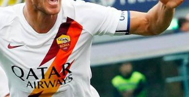 Roma Lecce Pronostico 23/02/2020 6