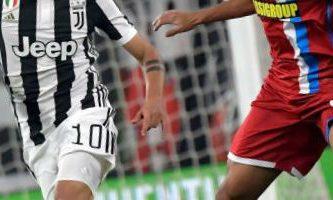 SPAL Juventus Pronostico 22/02/2020 2