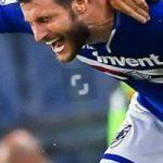Sampdoria Fiorentina Pronostico 16/02/2020 3