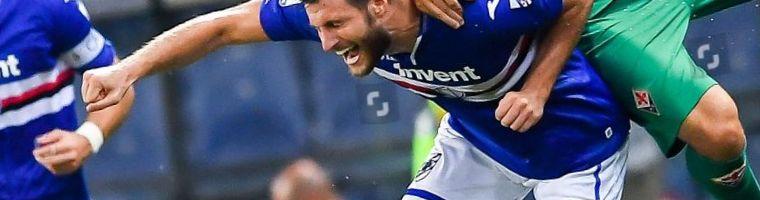 Sampdoria Fiorentina Pronostico 16/02/2020 1