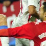 Sevilla Espanyol Pronostico 16/02/2020 5