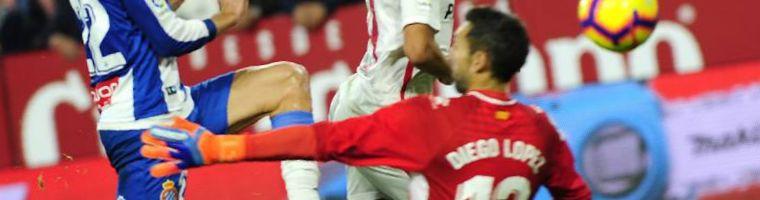 Sevilla Espanyol Pronostico 16/02/2020 1