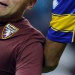 Torino Parma Pronostico 23/02/2020 5