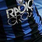 Atalanta Lazio Pronostico 07/03/2020 7