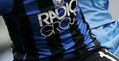 Atalanta Lazio Pronostico 07/03/2020 6