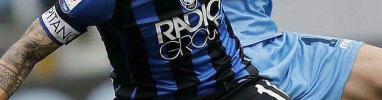 Atalanta Lazio Pronostico 07/03/2020 1