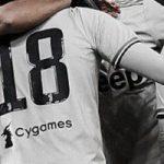 Bologna Juventus Pronostico 08/03/2020 3