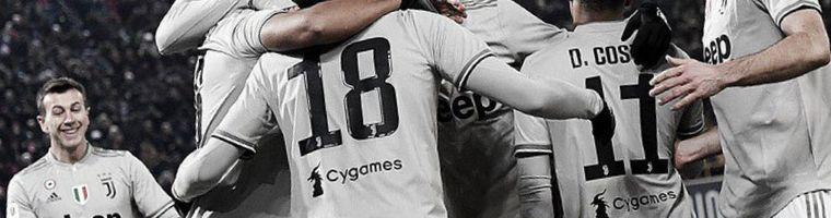 Bologna Juventus Pronostico 08/03/2020 1