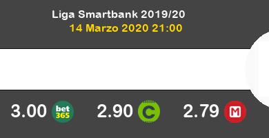 Deportivo Real Sporting Pronostico 14/03/2020 6