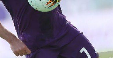 Fiorentina Brescia Pronostico 08/03/2020 4