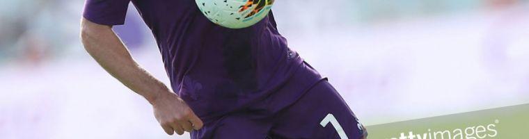 Fiorentina Brescia Pronostico 08/03/2020 1