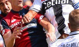 Genova Parma Pronostico 07/03/2020 1