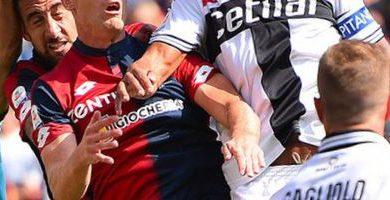 Genova Parma Pronostico 07/03/2020 7