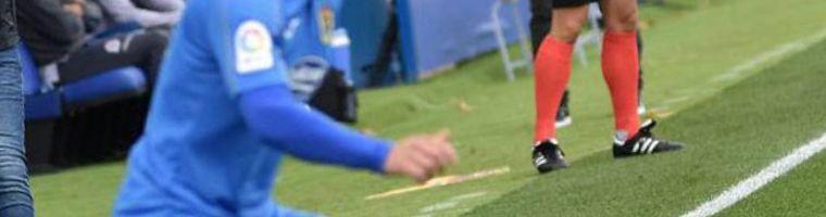 Huesca Fuenlabrada Pronostico 07/03/2020 1