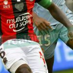 Nice Monaco Pronostico 07/03/2020 5