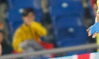 Real Sporting Las Palmas Pronostico 08/03/2020 2