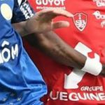 Reims Stade Brestois Pronostico 07/03/2020 4