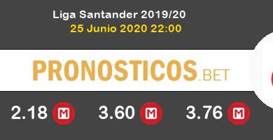 Real Betis Espanyol Pronostico 25/06/2020 4