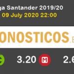 Athletic Sevilla Pronostico 09/07/2020 4