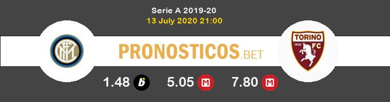 Inter Torino Pronostico 13/07/2020 1