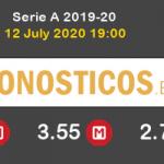 Parma Bologna Pronostico 12/07/2020 5
