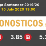 Real Sociedad Granada Pronostico 10/07/2020 3