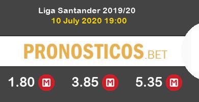 Real Sociedad Granada Pronostico 10/07/2020 4