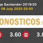 Real Betis Osasuna Pronostico 08/07/2020 7