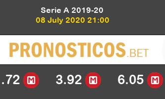 Torino Brescia Pronostico 08/07/2020 3