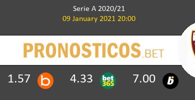AC Milan vs Torino Pronostico (9 Ene 2021) 5