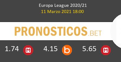 Manchester United vs Milan Pronostico (11 Mar 2021) 4