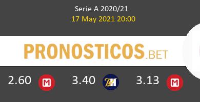 Hellas Verona vs Bologna Pronostico (17 May 2021) 4