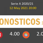 Torino vs AC Milan Pronostico (12 May 2021) 7