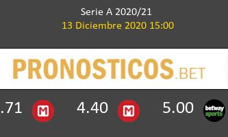 Atalanta vs Fiorentina Pronostico (11 Sep 2021) 1