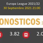 Celtic vs Leverkusen Pronostico (30 Sep 2021) 4