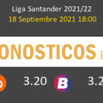 Elche vs Levante Pronostico (18 Sep 2021) 4