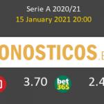 Lazio vs Roma Pronostico (26 Sep 2021) 4