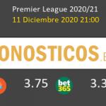 Leeds United vs West Ham Pronostico (25 Sep 2021) 6