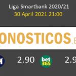 Lugo vs Zaragoza Pronostico (26 Sep 2021) 3